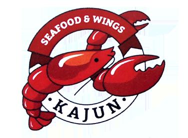 Kajun Seafood & Wings