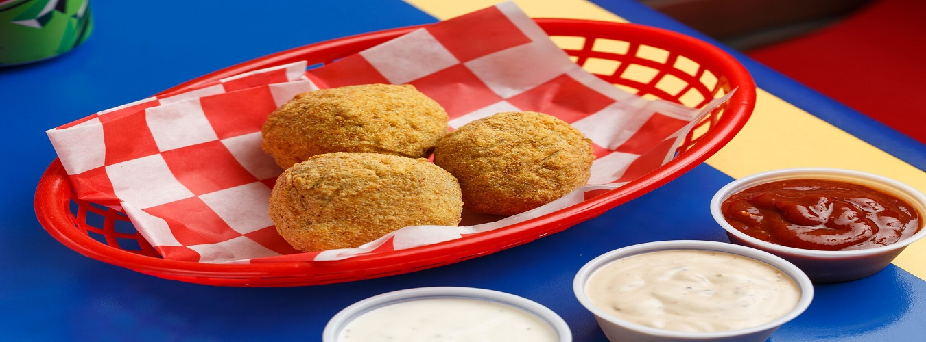 Kajun Wings & Seafood | Seafood restaurant 77705 | Beaumont TX | Boiled | Burger